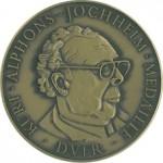 Kurt-Alphons-Jochheim-Medaille