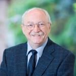 Dr. Matthias Schmidt-Ohlemann