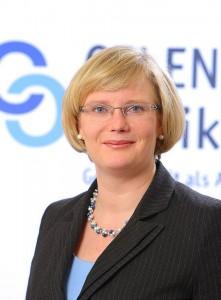 Susanne Leciejewski