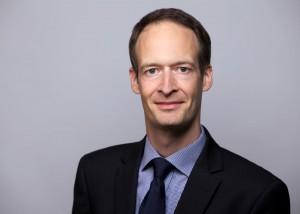 """Dr. Philipp Cremer - seit 1.01.2014 als COO in der GeschŠäftsfŸührung von MEDIAN Kliniken  Quellenangabe: """"obs/MEDIAN Kliniken GmbH & Co. KG/fotostudio-charlottenburg"""""""