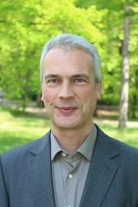 Dr. Christian Stock hat jetzt seine Tätigkeit im MZG Bad Lippspringe aufgenommen.