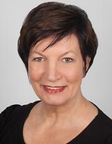 Dr. med. Regina von Einsiedel