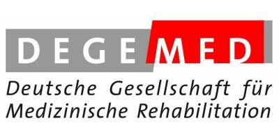 degemed-Logo