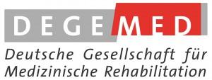logo_degemed_klein
