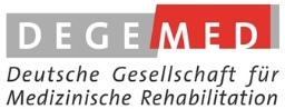 Reha-Kliniken sind keine Krankenhäuser! Medizinische Reha von Bertelsmann-Studie nicht betroffen