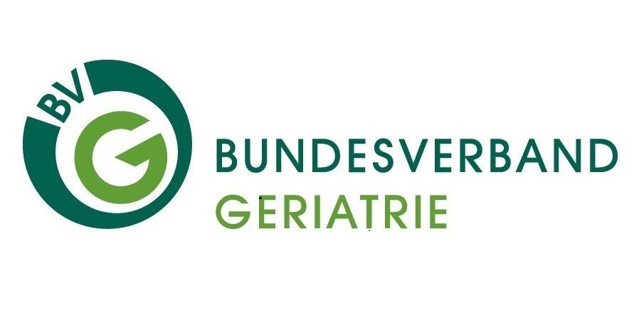Team der Geschäftsstelle des Bundesverbandes Geriatrie e.V. weiter profiliert