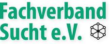 "28. Heidelberger Kongress des Fachverbandes Sucht e.V.: ""Abstinenz als modernes Therapieziel !?"""