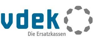 vdek_logo_900x450
