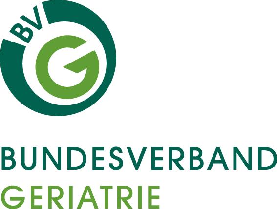 Vergütungsverhandlungen für geriatrische Rehabilitation in Niedersachsen bisher ohne Einigung