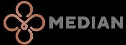 04_logo_MEDIAN