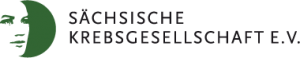 05b_logo_SKG_wort_bild