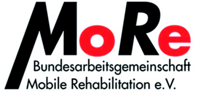 BAG MoRe-Logo