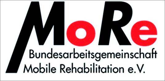 Rettungsschirm auch für die ambulant-mobile Rehabilitation dringend erforderlich!