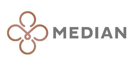 MEDIAN mit sechs Kliniken in den Top Ten des DRV-Qualitätsrankings Psychosomatik