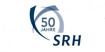 SRH_50_Jahre_CMY_2x1K