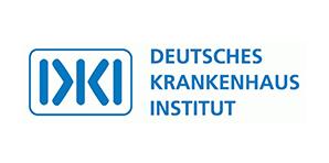 Dr. Karl Blum und Gabriele Gumbrich neue Vorstände des Deutschen Krankenhausinstituts (DKI)