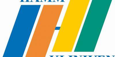 Hamm_Kliniken_Logo