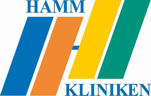 Patientenbefragung 2016: Top-Ergebnisse in den Hamm-Kliniken