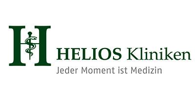 Fresenius Helios erwirbt Spaniens größte private Krankenhausgruppe Quirónsalud