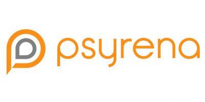 psyrena2