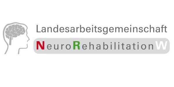 Gutachten empfiehlt Neuroreha-Zentren für NRW