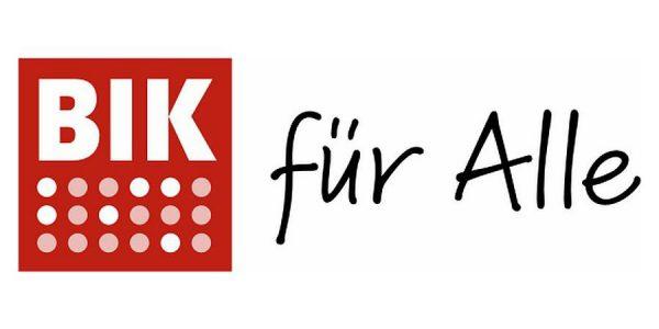 BIK für Alle veröffentlicht Leitfaden barrierefreie Online-Videos