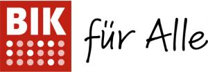 bik-fuer-alle-quer-schwarz
