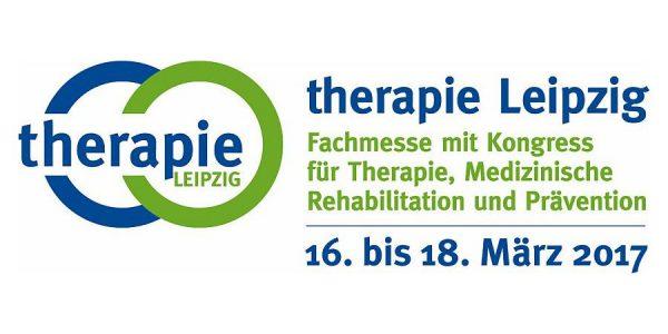 therapie Leipzig setzt bundespolitisch Zeichen