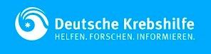 Weltkrebstag: Deutsche Krebshilfe informiert und ruft zum Handeln auf