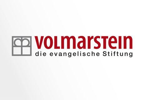 Therapiedienste Volmarstein GmbH (TDV) investiert in medizinische Trainingsgeräte