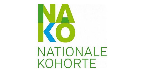 Grünes Licht vom BMBF: Die Basisuntersuchungen der NAKO Gesundheitsstudie dürfen bis April 2019 stattfinden.