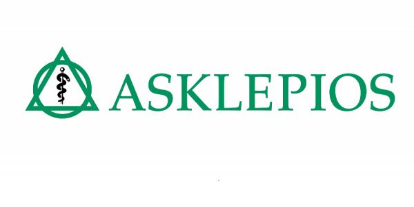 Asklepios Klinik Lenggries muss Betrieb zum 14. April einstellen