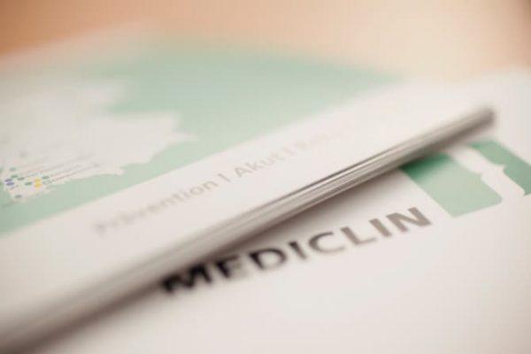 MediClin übernimmt AWO Rehabilitationsklinik Bad Münder