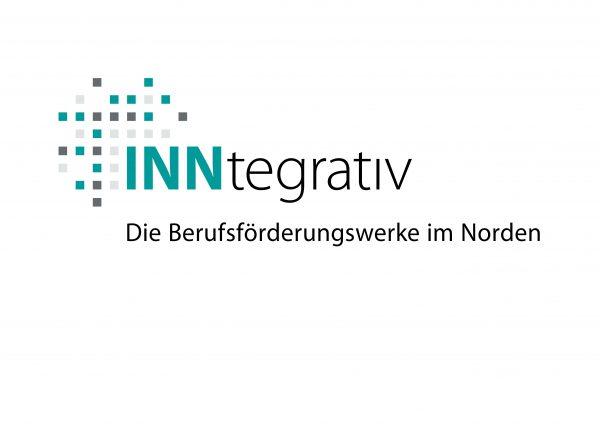 Zurück in Arbeit nach Krankheit oder Unfall! Neue berufliche Reha Angebote in Lüneburg