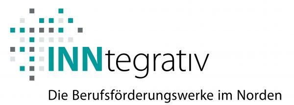 Netzwerk Lippe gGmbH Hand in Hand mit INN-tegrativ BFW Bad Pyrmont - Wegweiser in den Arbeitsmarkt