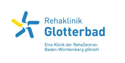 """Auszeichnung für Psychosomatische Rehaklinik: Rehaklinik Glotterbad als """"Klinik für Diabetespatienten geeignet"""" ausgezeichnet"""