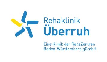 Rehaklinik Überruh erfolgreich zertifiziert: Deutsche Gesellschaft für Ernährung bestätigt höchste Verpflegungsqualität