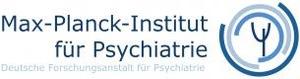 Psychologie trifft Labor - Startschuss für weltweit größte Psychotherapie-Studie am Max-Planck-Institut für Psychiatrie