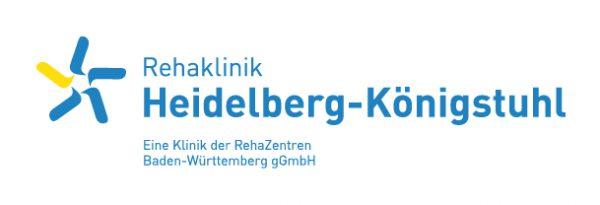 Kardiologie meets Pneumologie - erstes sportwissenschaftliches Symposium auf dem Heidelberger Königstuhl