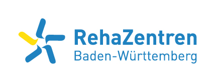 Reha im Fokus - RehaZentren Baden-Württemberg beteiligen sich am Reha-Tag 2017