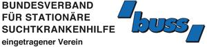 104. Jahrestagung des Bundesverbandes für stationäre Suchtkrankenhilfe am 21./22. März 2018 in Berlin