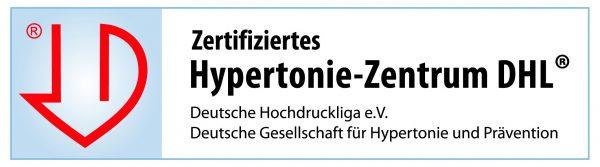 Orientierungshilfe für Bluthochdruckpatienten - Knappschafts-Klinik Bad Driburg als Hypertonie-Zentrum zertifiziert