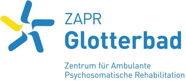 ZAPR Glotterbad - Psychosomatische Tagesklinik eröffnet an neuem Standort