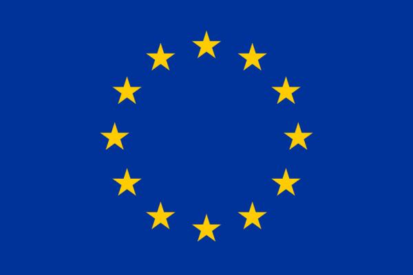 Feste Größe auf Brüsseler Parkett: Europavertretung der Deutschen Sozialversicherung besteht seit 25 Jahren