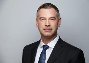 "Kai Swoboda Quellenangabe: ""obs/MEDIAN Kliniken"