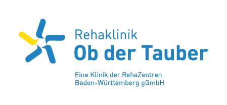 """""""Lass den Darmkrebs nicht Dein Schicksal sein"""" - Vortrag in der Rehaklinik Ob der Tauber"""