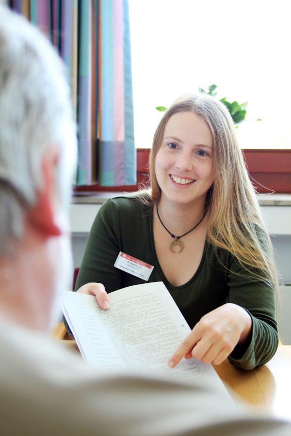 """Einladung zur Fachtagung: """"Update - Rentenversicherung: Ergebnisse - Erfahrungen - Meinungen"""" für den Sozialdienst und die Reha-Beratung"""