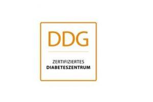 diabetes zentrum bad mergentheim bayern