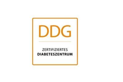 Bestmögliche Betreuung für Diabetes-Patienten - Rehaklinik Ob der Tauber erfolgreich rezertifiziert
