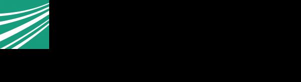 Expertenforum »Telemedizinische Assistenzsysteme in der Prävention, Rehabilitation und Nachsorge – Aus der Forschung zum Erfolg«